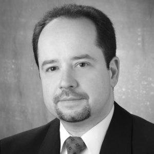 Rechtsanwalt Joachim Klaus